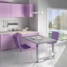 table de cuisine moderne plan de travail cuisine snack création massimelli vente