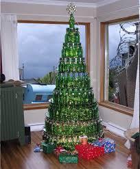 Ascii Symbols Christmas Tree by Redneck Christmas Decorations The Beach Ex Isle Forums