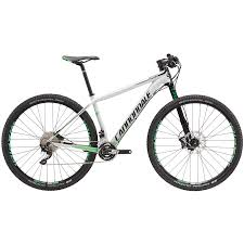 cannondale f si alloy 1 xc race mountain bike 2016 28 images