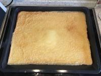 butterkuchen nach bibi und tina