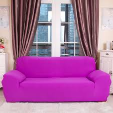 Sure Fit Sofa Cover 3 Piece by Sofas Center 2015 Measuringguide Piece Sofa Covers Remarkable