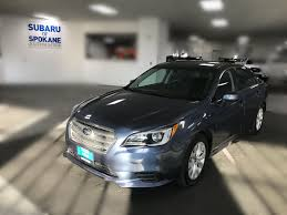 100 Used Trucks Spokane Featured Cars For Sale In Subaru Dealer Serving