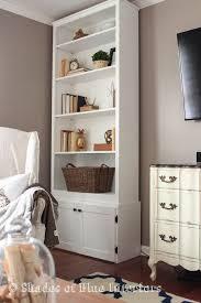 272 best build it shelves storage images on pinterest