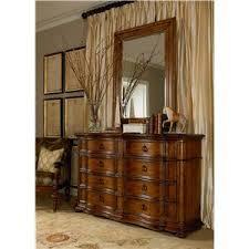 Drexel Heritage Dresser Mirror by Drexel Heritage At Dresserdealers Dressers Drawer Chests