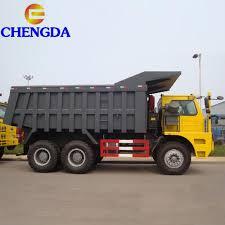 100 Cheap Semi Trucks For Sale China Heavy Trucks China Wholesale Alibaba