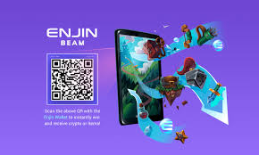 Enjin Beam - QR Scanner For Airdrops & Blockchain Games - EGamers.io ... Abra Introduces Worlds First Allinone Cryptocurrency Wallet And Enjin Beam Qr Scanner For Airdrops Blockchain Games Egamersio Idle Miner Tycoon Home Facebook Crypto Cryptoidleminer Twitter Dji Mavic Pro Coupon Code Iphone 5 Verizon Kohls Coupons 2018 Online Free For Idle Miner Tycoon Cadeau De Fin D Anne Personnalis On Celebrate Halloween In The Mine Now Roblox Like Miners Haven Robux Dont Have To Download Apps Dle Apksz Hile Nasl Yaplr Videosu