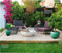Stephmodo: Love, Love This Space & The Pink On The Shed & The ... Pergola Small Yard Design With Pretty Garden And Half Round Backyards Beautiful Ideas Front Inspiration 90 Decorating Of More Backyard Pools Pool Designs For 2017 Best 25 Backyard Pools Ideas On Pinterest Baby Shower Images Handycraft Decoration The Extensive Image New Landscaping Pergola Exterior A Patio Landscape Page
