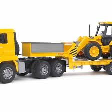 Kelebihan Dan Harga Bruder Toys Man Tga Low Loader Truck W Jcb 4cx ... Cari Harga Bruder Toys 2813 Mack Granite Truck With Low Loader And Scania Rseries With Cat Bulldozer 116 Only Diecast Excavator 150 Scale Cstruction Siwinder Xtr Automated Side New Way Trucks Heil Halfpack Odyssey Residential Front Load Garbage Vacuumloader Truck 3axle Sdc 200 Disab Vacuum Technology Loader Worker Man Character Shipping Vector Image Machine Ce Zl50f Buy 3ton Wheel Loadertruck For Sale Amazing Wallpapers Caterpillar 960f Wheel Loading Dump Youtube