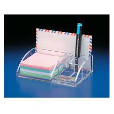 Hatco Heat Lamp Wiring Diagram by Desk Accessories Staples