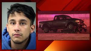 100 San Antonio Truck Accident Lawyer Motorcycle Passenger Killed By Suspected Drunken Driver