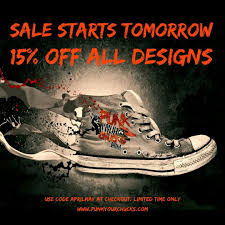 20% Off - Punk Your Chucks Coupons, Promo & Discount Codes ... Mobwik Promo Code Today For Old Users King Ranch Store Vans Comfycush Zushi Sf Casual Boot Zappos Coupons And Promo Codes November 2019 20 Off Logitech Coupon Nanas Hot Dogs Coupons Clep July Vetenarian Discount Up To 75 Off On Belk Coupon Service Pamphlet Germain Honda Of Dublin Brew Lights Oregon Dreamhost Sign Up Wingstop Florence Italy Outlet Shopping Deals Timothy O Tooles Aliexpress Promotion Repcode Aiedoll Dope Fashion Karmaloop