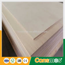 100 Finnish Birch Plywood Wholesale 18mm Price Of Russian