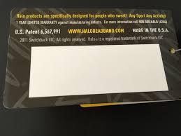 Halo Headband Coupon Code - Elephant Bar Coupons September 2018