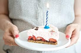 rezept für philadelphia torte mit schokolade erdbeeren no