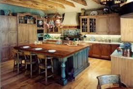 Rustic KitchenKitchen Design Superb Kitchen Decor Sunflower Island With