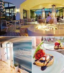 100 Portabello Estate Corona Del Mar Al Fresco Dining Aveo Table Bar At Monarch Beach Resort Dana