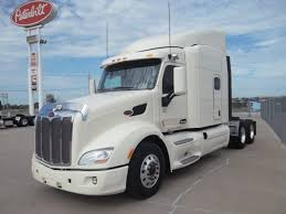 Peterbilt Trucks In Lincoln, NE For Sale ▷ Used Trucks On Buysellsearch Tow Trucks For Lepeterbilt377sacramento Caused Heavy Duty Used Custom Peterbilt Truck Best Resource Peterbilt Trucks Striping For Spares Junk Mail Sale Top Car Reviews 2019 20 1975 352 For Sale In Trout Creek Mt By Dealer Pin Us Trailer On 18 Wheelers And Big Rigs Amazing Wallpapers Semi Trailers 379 New Fitzgerald Glider Kits Sleeper Day Cab 387 Tlg 391979 At Work Ron Adams 9783881521