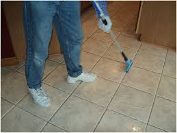 what is the best way to clean tile floors 58595 what is the best
