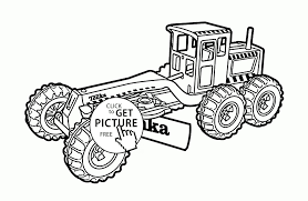 Coloring Pages Of Trucks Free | Free Coloring Books Toy Dump Truck Coloring Page For Kids Transportation Pages Lego Juniors Runaway Trash Coloring Page Pages Awesome Side View Kids Transportation Coloringrocks Garbage Big Free Sheets Adult Online Preschool Luxury Of Printable Gallery With Trucks 2319658 Color 2217185 6 24810 On