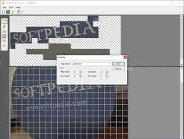 tile map editor download