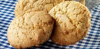 recette de cuisine cookies cookies nature facile et pas cher recette sur cuisine actuelle