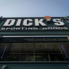 Dick's Tech Chief Goes All Out On In-House Software - WSJ How To Use A Dicks Sporting Goods Promo Code Print Dicks Coupons Coupon Codes Blog 31 Hacks Thatll Shock You The Krazy Coupons Express And Printable In Store 20 Off Weekly Ads 20 Much Save With Shopping Deals Promotions Goleta Valley South Little League Official Retail Sponsor Of The World Series