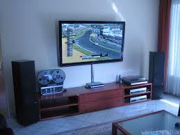 kabelkanal wohnzimmer ideen