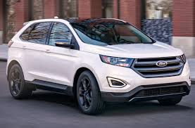 Ford Dealerships In Kansas City Stock The 2018 Ford Edge SUV - Gary ... Gary Vaynerchuk On Twitter Food Truck Action At Winelibrary Has 2353 Walkabout The Pilot Stop In Youtube Garys Auto Sales Sneads Ferry Nc New Used Cars Trucks Fern Gazron37 Hall Associates Truck Stop Consultants Competitors Revenue And 2011 Lvo Vnl64t670 Cab Chassis Truck For Sale 1433 Drugfueled Trucker Drove 3000 Miles Nonstop Cluding Through Driving School Indiana Pdf Long Haul Drivers Views To Hudson Wisconsin My Journey By Doris High Used 2012 Freightliner Scadia Daycab 131752