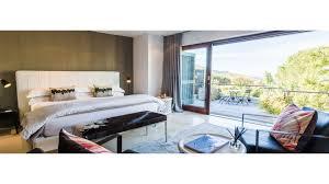 100 Kensington Place Cape Town South Africa