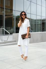 white shirt dress mia mia mine