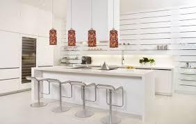 colorful modern mini pendant lighting kitchen regarding