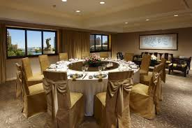 dining room pleasurable ambassador dining room columbia enthrall