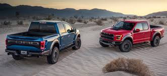 100 Marietta Truck Sales 2019 Ford Raptor OffRoad Features Ford Dealer Near