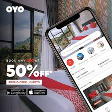 OYO Hotel Promotion 50% OFF - Coupon Malaysia, Malaysia ... How To Use Cheapticketscom Coupon Codes Priceline Flight Coupon 2019 Get Discounts On Hotel Booking Using Qutoclick Coupons By Orlandodealhurmwpcoentuploads2701w Hotel Codes Wicked Ticketmaster Code Treebo Coupons Promo Code Exclusive Sale Dec 0203 75 Off Expedia Singapore December Barcelocom Best Travel Deals For June Las Vegas Purr Smoking Promo Official Travelocity Discounts