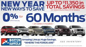Barton Ford Suffolk | Ford Dealership In Suffolk VA Norfolk Gm Body Shop Nebraska 68701 Norfkcolumbus Chicago Bait Truck Video Shows Residents Cfronting Police Truck Center Companies 2801 S 13th St Ne Ctcofva Competitors Revenue And Employees Owler Company Profile Bergeys Centers Medium Heavy Duty Commercial Dealer Sales In Va Nmc Powattamie County Ia Police Fire Museum Virginia Is For Lovers City Of On Twitter Get Excited Norfolkva Chesapeake Ford Owner Rewards Cavalier Sales Associate