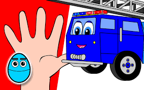 Fire Trucks – Kids YouTube Kids Fire Truck Song Youtube Hard Hat Harry Fire Truck Song Learn Colors With Colored Trucks Educational Kid Video Nursery The Wheels On The Bus Real Life Bus Toy For Kids Firemaaan Audio Only Children Sing And Dance Surprise Cartoon Engine For Videos Good Looking Engines Toddlers Abc Firetruck Fighting Magic Mini Car Learning Funny Toys Firefighters Rescue Titu Songs Garbage Recycling