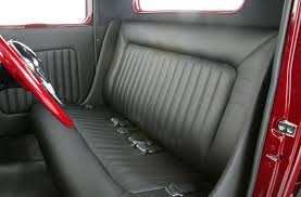 1959 Ford Truck Bench Seats 1935 Seat For Trucks 1960 And Also ... Bench Ford F250 Bench Seat F Rugged Fit Covers Custom Car Truck Review 2012 Ford F150 Xlt Road Reality Show Me Your Bucket Seats And Interiors Enthusiasts Bunch Ideas Of Leather Seat For F350 2015 Used Platinum Crew Cab 4wd 20 Premium Rims 1990 Swappic Heavy How To Forums What Trucks Have A Wonderful Chevy Pics On Astounding 12003 Xcab Front Back Set 40 2016 Chrome Pkg 4x4 Heated Ranger