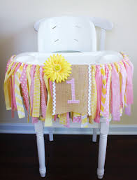 Pink Lemonade Highchair Banner Cake Smash Banner High Chair ... Luv Lap Luvlap Baby High Chair 8113 Sunshine Green Chairs Ribbon Garland Banner Tutorial My Plot Of Chiccos Polly Highchair Stylish Rrp 99 In Mothercare I Love Arc Highchair Boppy Shopping Cart And Cover Luvlap Highchair Assembling Video Amazoncom Age Am One Party Brevi Bfun Red Yellow