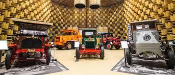100 Old Mack Trucks Truck Museum