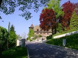 chambre d hote en suisse bed and breakfast chambres d hôtes bibiane rené suisse chardonne