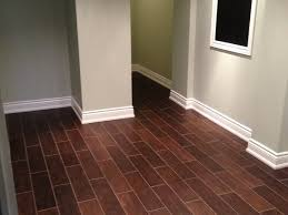 is rubber flooring for basements what the best bat cement