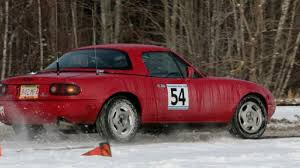How To RallyCross On The Cheap Nissan Titan Tonneau Cover Craigslist Craigslist Shuts Down Personals Section After Congress Passes Bill 650 750 Rooms For Rent Flip Can Ugly Still Be Good Ux Codeburst Leo Boston Cars By Owner Best Car Reviews 1920 By Nh And Trucks Food Truck Sale Google Search Mobile Love Food Connecticut Prostution Laws And Penalties Truck Wwwtopsimagescom The Bad In Website Design Lisa Yang Medium For 5500 Not So Mellow Yellow