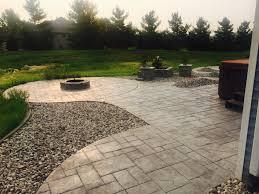 concrete patio appleton wi decorative rocksolidc46469930 485227 sml 1