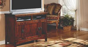 Entertainment Centers & TV Stands Irving Blvd Furniture
