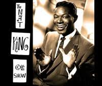 Registration now closed Dule Hill talks about playing Nat King