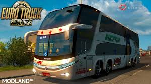 Euro Truck Simulator 2 Bus Trip With Marcopolo Download Save 75 On Euro Truck Simulator 2 Steam Screenshot Windows 8 Downloads Truck Simulator Police Download Update 130 Open Beta Released Download Ets American Free Full Version Pc Game Intellectual Android Heavy Free Amazoncouk Video Games Android Gameplay Oil Tanker Transporter Of Review Mash Your Motor With Pcworld