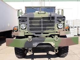 1991 Bmy M923a2 5 Ton Military Truck - Used Am General For Sale In ... Basic Model Us Army Truck M929 6x6 Dump Truck 5 Ton Military Truck Vehicle Youtube 1990 Bowenmclaughlinyorkbmy M923 Stock 888 For Sale Near Camo Corner Surplus Gun Range Ammunition Tactical Gear Mastermind Enterprises Family Auto Repair Shop In Denver Colorado Bmy Ton Bobbed 4x4 Clazorg Mccall Rm Sothebys M62 5ton Medium Wrecker The Littlefield What Hapened To The 7 Pirate4x4com 4x4 And Offroad Forum M813a1 Cargo 1991 Bmy M923a2 Used Am General 1998 Stewart Stevenson M1088 Flmtv 2 1