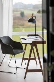 andas stuhl niela 2er set in zwei schönen bezugsqualitäten mit metallgestell sitzhöhe 48 cm