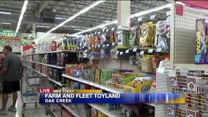 Meadowbrook Pumpkin Farm by Get Your Christmas Shopping Done Early At The Farm And Fleet
