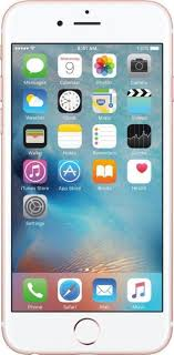 Apple iPhone 6 32GB Price in India Specification Reviews